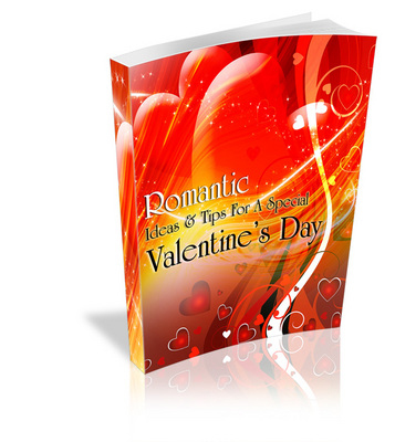 Pay for Romantic Ideas & Tips For Valentines Day - MMR
