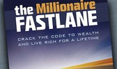 Thumbnail The millionaire Fastlane to wealth Audio Book