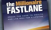 Thumbnail The millionaire Fastlane to wealth Audio Book