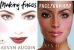 Thumbnail Kevyn Aucoin - Making Faces and Face Forward Ebooks