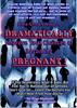 Thumbnail Fertility Treatment Secrets