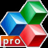 Thumbnail OfficeSuite Pro 6 + (PDF & HD) v6.5.966 Android