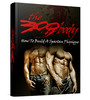 Thumbnail Training Secrets To Build A Spartan Like Physique In The Fas