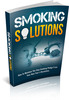 Thumbnail How To Maintain The Stop Smoking