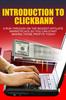Thumbnail clickbank affiliate system