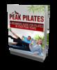 Thumbnail Can I Do Pilates