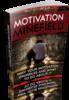 Thumbnail Motivation Minefield