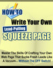 Thumbnail SQUEEZE PAGE KILLER