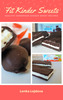 Thumbnail Healthy Recipes for Kinder Sweets