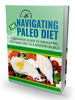 Thumbnail The Paleo Diet