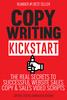 Thumbnail Copywriting Kick Start pack plr ebook