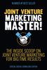 Thumbnail Joint Venture Marketing plr ebook