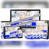 Thumbnail  Content marketing profit models plr ebooks