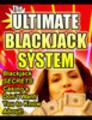 Thumbnail BLACK JACK SYSTEM