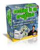 Thumbnail CashingInOnCraigslist MRR2905.zip