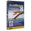 Thumbnail Schreibtrainer: Zehn Finger System