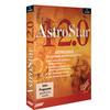 Thumbnail AstroStar 12: Tageshoroskop, Partnerhoroskop, Jahreshoroskop