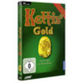 Thumbnail Strategiespiel Keltis Gold *neu*
