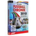 Thumbnail Fussball Chronik 2010