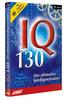 Thumbnail IQ 130
