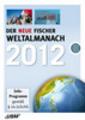 Thumbnail Fischer Weltalmanach 2012