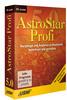 Thumbnail AstroStar Profi 5