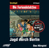 Thumbnail Baadingoo Feriendetektive: Jagd durch Berlin