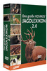 Thumbnail Das Jagdlexikon