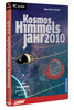 Thumbnail Sternenhimmel: Kosmos Himmelsjahr 2010