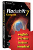 Thumbnail Planetarium Software Redshift 7