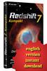 Thumbnail Planetarium Software Redshift 7