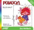 Thumbnail Hörspiel für Kinder   Pumuckl Folge 6: Schnupfen und Wollpullover MP3