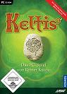 Thumbnail Keltis - Das PC-Spiel von Reiner Knizia