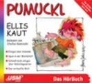 Thumbnail Hörspiel: Pumuckl - Folge1