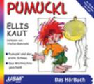 Thumbnail Hörspiel: Pumuckl - Folge 2