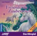 Thumbnail Hörspiel: Sternenschweif Folge 6