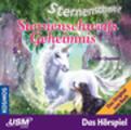 Thumbnail Hörspiel: Sternenschweif Folge 5