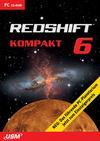 Thumbnail RedShift 6 Kompakt