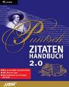Thumbnail Puntsch Zitatenhandbuch 2.0