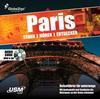 Thumbnail Paris sehen - hören - entdecken