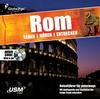 Thumbnail Reiseführer: Rom sehen - hören - entdecken