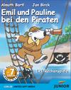 Thumbnail Emil und Pauline bei den Piraten - 1 x 1 Rechenspiele