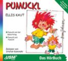 Thumbnail Hörspiel für Kinder: Pumuckl   Geburtstag und Puwackl