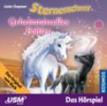 Thumbnail Hörspiel runterladen: Sternenschweif Folge 10   Geheimnisvolle Fohlen