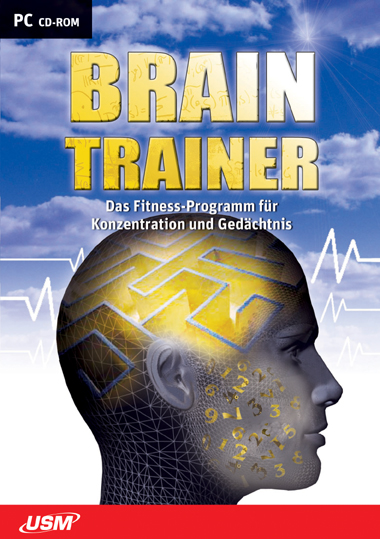 Pay for Braintrainer