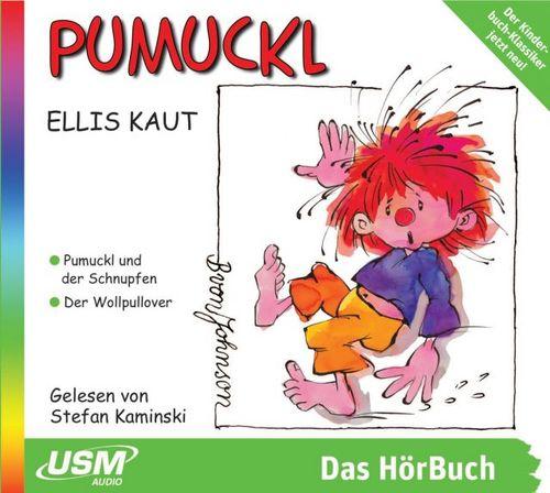 Pay for Hörspiel für Kinder   Pumuckl Folge 6: Schnupfen und Wollpullover MP3