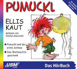 Pay for Hörspiel: Pumuckl - Folge 2