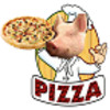 Thumbnail Pizzoids For Android x86