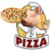 Thumbnail Pizzoids For Linux32