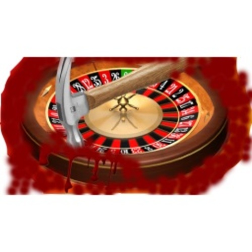 Pay for Roulette Dominator For Linux